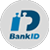 Använd Bank ID