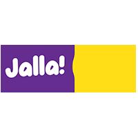 Jalla-Casino-logo-casinochecken