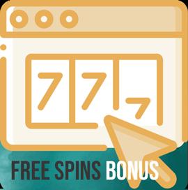 free-spins-bonus-casinochecken