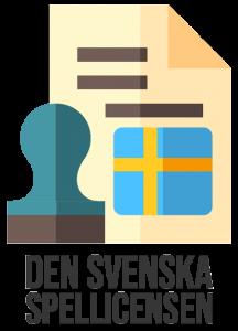 den-svenska-spellicensen-casinochecken