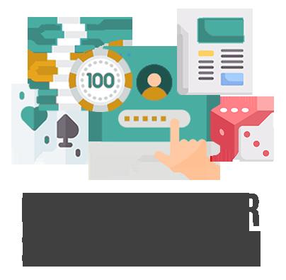 casino-bonusar-spel-nyheter-casinochecken