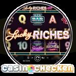 Lucky-Riches-Microgaming-Casinochecken