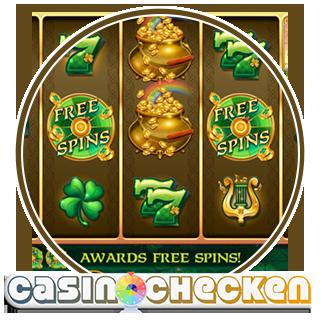 9-pots-of-gold-microgaming-casinochecken