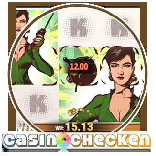Agent-Destiny- Slot-Play-N-Go-Casinochecken