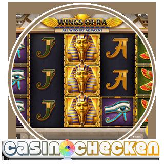 wings-of-ra-red-tiger-casinochecken