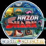 Razor-Shark-Push-Gaming-Spelautomat