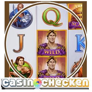arena-of-gold-kul-spelautomat-microgaming-casinochecken