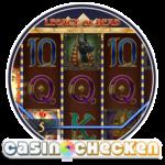 legacy-of-dead-spelautomat--play-n-go-casinochecken