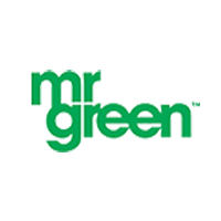 mr-green-logo-casinochecken