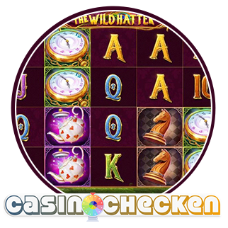 the-wild-hatter-red-tiger-casinochecken