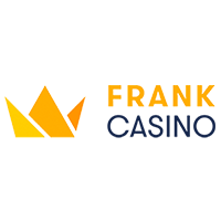 Frank-Casino-logo-casinochecken