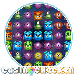 Reactoonz-2-slot-spelautomat-free-spins-play-n-go-casinochecken