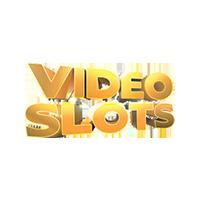 Video-Slots-Logo-casinochecken