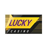 lucky-casino-logo-casinochecken
