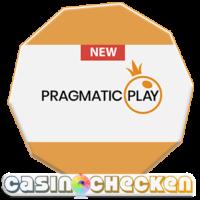 Pragmatic Play lanserar Replay för att öka Engagemang hos Spelare
