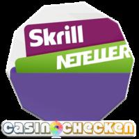 Skrill & Neteller stödjer inte längre spelbetalningar i Norge