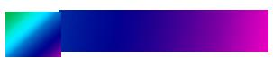 Anviumedia-logo-med-text