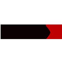betsafe-casino-logo-casinochecken