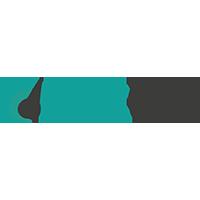 fastbet-logo-casinochecken