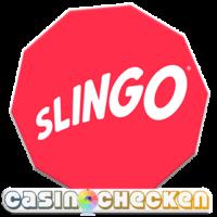 Vad är egentligen Slingo? Ta reda på vart du kan spela!