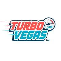 turbo-vegas-logo-casinochecken