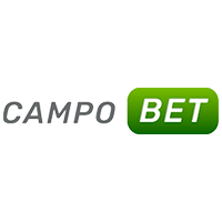 campobet-logo-casinochecken