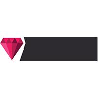 rubyfortune-logo-casinochecken