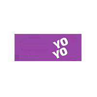 yoyo-casino-logo-casinochecken