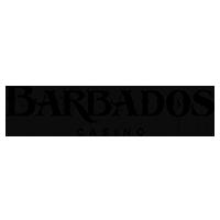 Barbados-Casino-logo-casinochecken