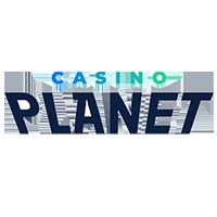 Casino-Planet-logo-casinochecken