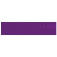 Frank-&-Fred-logo-casinochecken