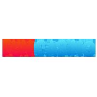 Fun-Casino-logo-casinochecken