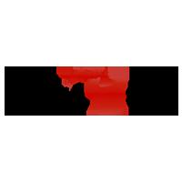 Magic-Red-logo-casinochecken