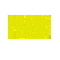 Prank-Casino-logo-casinochecken
