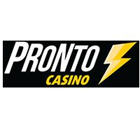 Pronto-Casino-logo-casinochecken