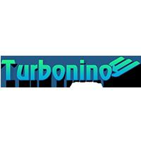 Turbonino-logo-casinochecken