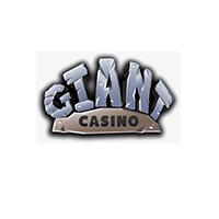 giant-casino-logo-casinochecken