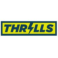 thrills-logo-casinochecken