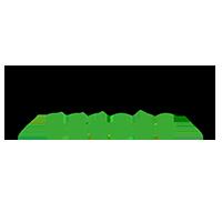 unibet-logo-casinochecken