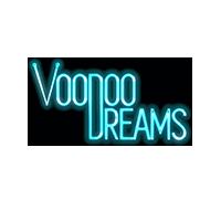 voodoo-dreams-logo-casinochecken