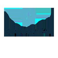 SpeedyBet-logo-casinochecken