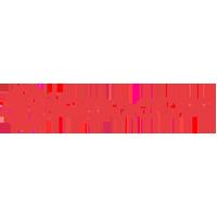 bingo.com-logo-casinochecken