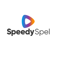 speedy-spel-logo-casinochecken