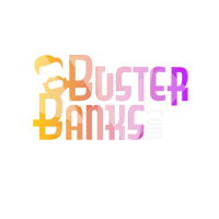 busterbanks-logo-casinochecken
