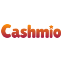 cashmio-casino-logo-casinochecken
