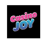 casino-joy-logo-casinochecken
