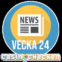 Nya Casinobonusar & Riskfri insats på Sverige – Slovakien!