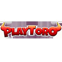 playtoto-logo-casinochecken