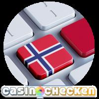 Betsson i dispyt med Norge om spellagar (Kan behöva lämna)