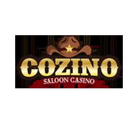 cozino-casino-logo-casinochecken